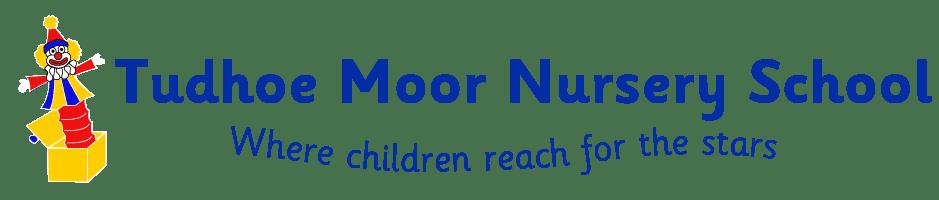 Tudhoe Moor Nursery School